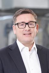 Foto: Peter Bernscher, MBA